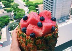 The 50 Best Things to Eat in Honolulu Before You Die
