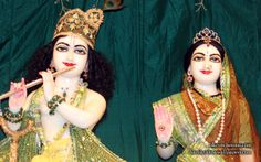 To view Radha Krishna Close Up  Wallpaper of ISKCON Chennai in difference sizes visit - http://harekrishnawallpapers.com/sri-sri-radha-krishna-close-up-iskcon-chennai-wallpaper-013/