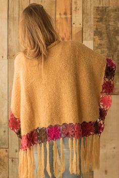 21 ideas for crochet kids cape pattern yarns Crochet Baby Cardigan, Crochet Cape, Crochet Scarves, Crochet Shawl, Crochet Clothes, Knit Crochet, Kids Cape Pattern, Capes For Kids, Crochet Stitches Patterns