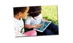 Monkimunes unastartup que se esfuerza en el desarrollo de aplicaciones móviles destinadas a la enseñanza de idiomas para niños
