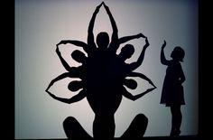 41 beste afbeeldingen van Pilobolus in 2014 - Dans foto's, Moderne ...