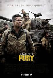 Hiddet-Fury Türkçe Dublaj 720p İzle