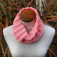 Lots of new Etsy listing at https://www.etsy.com/listing/257238643/light-pink-cowl-pink-cowl-cowl-infinity  use promo code - FREESHIP For free shipping on all domestic orders!