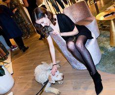 Liu Jo, Bergen, Switzerland, Character Shoes, Crowd, Dj, Dance Shoes, Shopping, Instagram