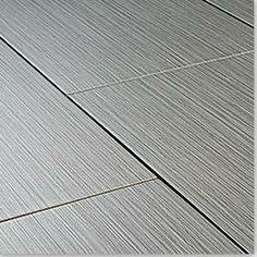BuildDirect®: Kaska Porcelain Tile - Element Series