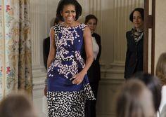 http://www.huffingtonpost.com/entry/michelle-obama-t-magazine_us_58053b23e4b0180a36e5c326?