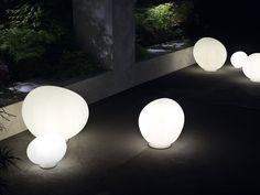 Foscarini – Lampes Eclairage Dessein de éclairage