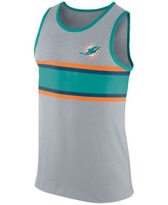 Discount 33 Best Miami Dolphins images | Miami dolphins apparel, Nfl miami  hot sale