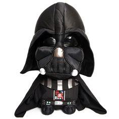Darth Vader Talking Plush $19.99