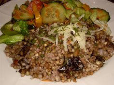 Grains, Stuffed Mushrooms, Low Carb, Rice, Snacks, Meat, Chicken, Healthy, Recipes