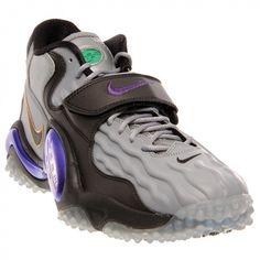 Nike Air Zoom Turf Jet '97 SALE Jordan Shoes For Sale, Jordan Shoes Online, Cheap Jordan Shoes, Cheap Jordans, Air Jordans, Air Zoom, Plane, Me Too Shoes, Jet