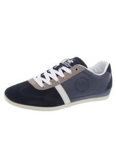 Me encanta! Beverly Hills Polo Club, High Tops, High Top Sneakers, Lifestyle, Shoes, Fashion, Zapatos, Moda, Shoes Outlet