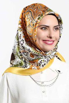 Tesetür Giyim Markalarının Güvenilir Alışveriş Sitesi #tesetturmoda #tesetturstil #fashion #instagood #fashionlovers #dress #instalike #tesetturelbise #hijabstyle #hijab #tesetturask #tesetturgiyim #hijabfashion #kina #dügün #bayan #stylehijab #sal #nişanlik #tasarim #buyukbeden #tesetturnisanlik #abaya #tesettürelbise #tesettürgiyim #ucuztesettur #kapidaodeme #tesettür #indirim #yenisezon #tunik Han112 - 099 İpek Eşarp - Sari - 71.94tl. https://www.havvaadem.com/esarp-sari-tekbir-giyim