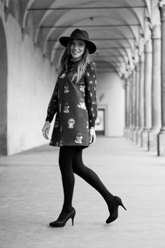 The Gummy Sweet ::: Fashion Blogger   Holiday season is coming…