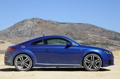 23 best audi tt images on pinterest rolling carts dream cars and audi good photo fandeluxe Gallery