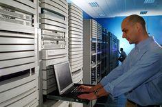 De invloed van the Internet of Things op het datacenter - http://datacenterworks.nl/2014/09/25/de-invloed-van-the-internet-of-things-op-het-datacenter/