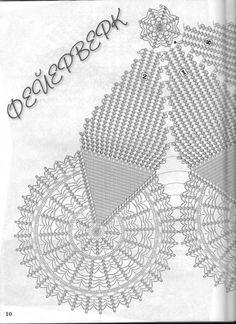http://knits4kids.com/ru/collection-ru/library-ru/album-view?aid=16051
