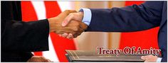 Are these three FBA treaties good for Thailand?  #Thailand #FBA