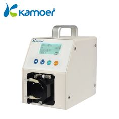 Kamoer  digital  peristaltic pump
