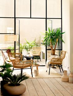 Outdoor Design, Outdoor Decor, Decor, Home Decor