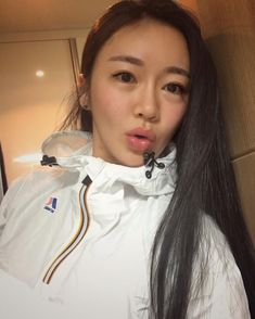 Tag kway Instagram #kway videos with 58634 for online portrays, cities, locations and questions Raincoats For Women, Cities, Windbreaker, This Or That Questions, Videos, Instagram, Woman, Fashion, City