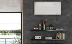 Image result for UNICO AIR INVERTER high wall