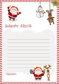 Happy Christmas Day, Christmas Wishes, Xmas, Noel Christmas, Santa Clus, Candy Cane, Party Time, Coloring Pages, Christmas Decorations