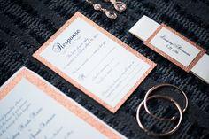 glamorous-old-town-alexandria-wedding-2