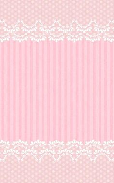 Pink lacey cute phone wallpaper on we heart it Pink Wallpaper, Iphone Wallpaper, Heart Wallpaper, Papier Paint, Scrapbook Paper, Scrapbooking, Decoupage Paper, Printable Paper, Paper Background
