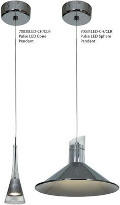 tech lighting crescendo chandelier is as large as 48 wide x 14 foot