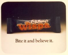 11 gloriously vintage adverts for Cadbury's chocolate Cadbury Chocolate, Irish News, Poster Ads, My Childhood Memories, Soft Sculpture, Vintage Recipes, Vintage Advertisements, Old And New