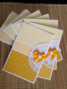 Cartão para o dia das mães - www.clakeka.blogspot.com