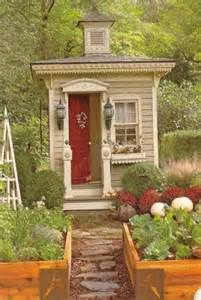 Image detail for -... whimsies for spreading joy*: Vintage Graphics ~ Children in the Garden
