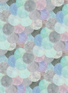 i kind of like grays, like pastels, like this combination quite a lot today.  #color