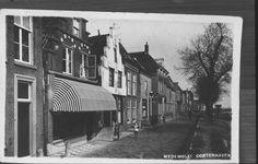 Oosterhaven 26 (Woning familie Groot)