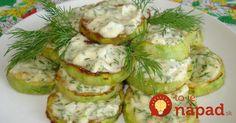 thumb-840x440 Hungarian Recipes, Avocado Toast, Baked Potato, Potato Salad, Sushi, Cheesecakes, Cabbage, Food And Drink, Vegetarian