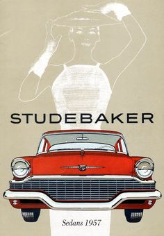 1957 Studebaker Paint Charts, Color Codes and Real Color Samples Hot Rods, Paint Charts, Car Brochure, Brochure Cover, Automobile, Truck Paint, Car Posters, Poster Ads, Car Advertising