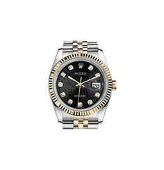 Rolex Oyster Perpetual Datejust 36 Black Set with Diamonds Dial Stainless Steel and 18K Yellow Gold Rolex Jubilee Automatic Mens Watch 116233BKJDJ https://www.carrywatches.com/product/rolex-oyster-perpetual-datejust-36-black-set-with-diamonds-dial-stainless-steel-and-18k-yellow-gold-rolex-jubilee-automatic-mens-watch-116233bkjdj/ Rolex Oyster Perpetual Datejust 36 Black Set with Diamonds Dial...