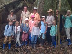 Dutch Royal Family Holidays 2014 in Perú. King Willem-Alexander, Queen Máxima, Princess Beatriz, Princess of Orange, Princess Alexia, Princess Ariane, Prince Constantijn, Countess Eloise, Count Claus-Casimir, Countess Leonore and Princess Mabel with her two daughters, Countess Luana and Countess Zaira.