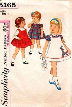 DOLL PATTERN PATRON LA MODE ILLUSTREE vêtement poupée ancienne n° 46 de 1893