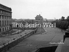Afbeeldingsresultaat voor berlin wall