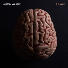 Chateau Marmont - The Maze