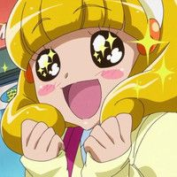 glitter force pictures - Google Search
