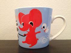 Littlephant childrens cup