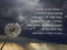 somedays I'm great then all of a sudden I see/hear/smell/ think about something and miss my bff. Like A Storm, Be My Hero, Miss You Mom, Grief Loss, Out Of Touch, Thats The Way, Found Out, Love Of My Life, Me Quotes