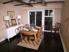 Antique Shops, Antiques, Gallery, Furniture, Antiquities, Antique Stores, Antique, Home Furnishings, Arredamento