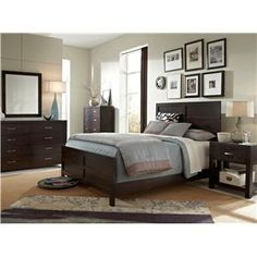 mayville collection twin sleigh bed 2147t1 twin sleigh bed twins and products