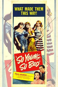 So Young So Bad-MoviePoster27-wmk