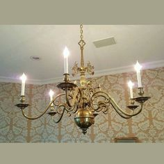 Stunning 1950s model of an 18th century british man o war ship gorgeous 19th century flemish or german solid brass chandelier massive 47 across mozeypictures Choice Image