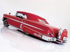 58 'Chevy Impala Convertible, Love them 58's, First car.Started mi amor por el olor de perfume y gasolina!! MIguel Ángel García